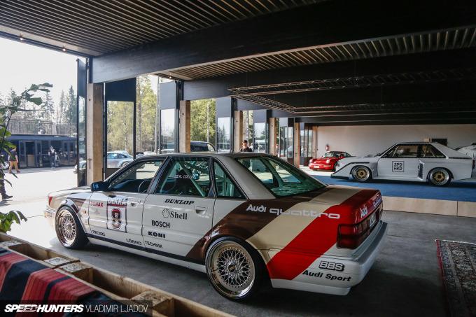 cdlc-speedhooked-opening-finland-by-wheelsbywovka-11