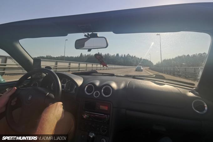cdlc-speedhooked-opening-finland-by-wheelsbywovka-69