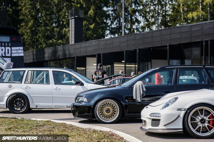 cdlc-speedhooked-opening-finland-by-wheelsbywovka-14