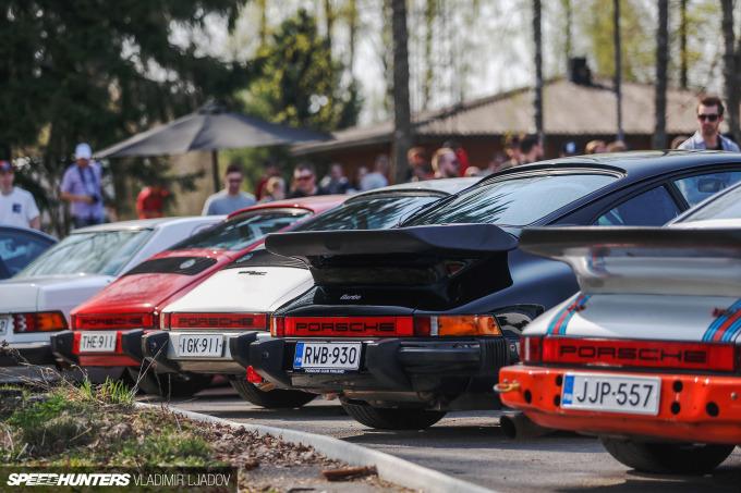 cdlc-speedhooked-opening-finland-by-wheelsbywovka-29
