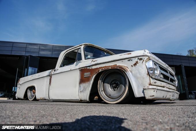 cdlc-speedhooked-opening-finland-by-wheelsbywovka-10