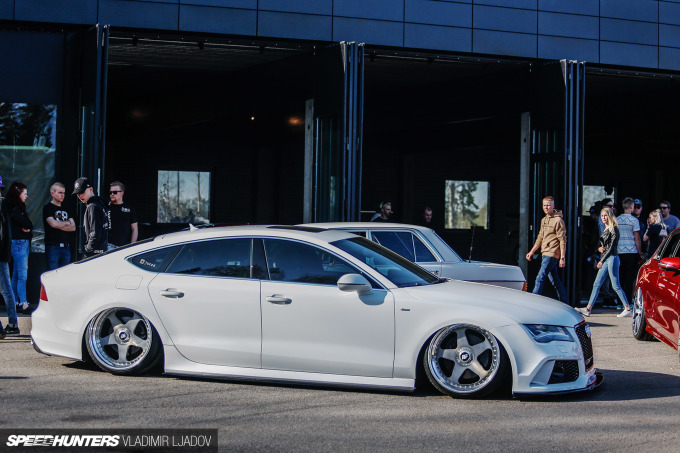 cdlc-speedhooked-opening-finland-by-wheelsbywovka-63