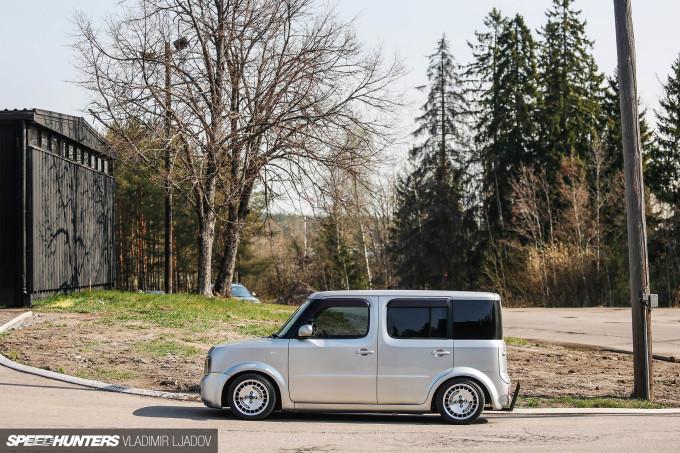 cdlc-speedhooked-opening-finland-by-wheelsbywovka-4