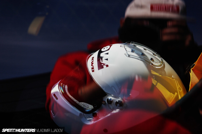 cdlc-speedhooked-opening-finland-by-wheelsbywovka-8