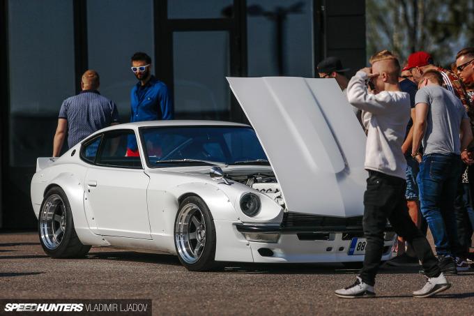 cdlc-speedhooked-opening-finland-by-wheelsbywovka-35