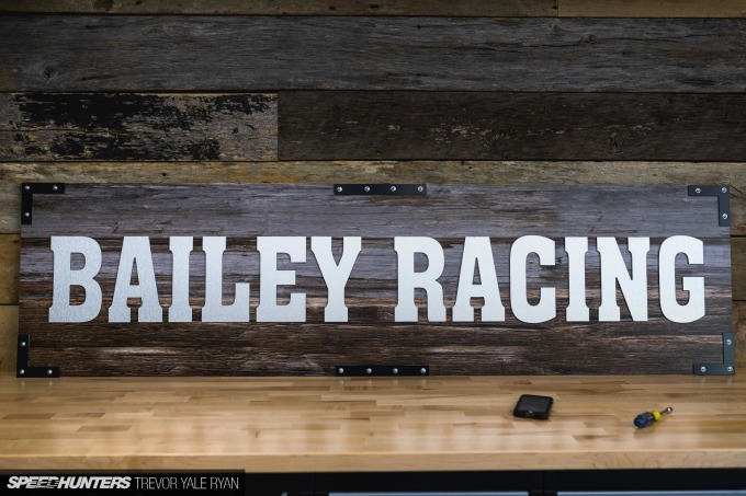 2019-Tom-Bailey-Racing-1969-Camaro_by-Trevor-Ryan-Speedhunters_002_4319