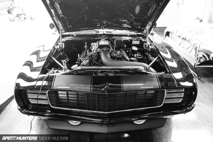 2019-Tom-Bailey-Racing-1969-Camaro_by-Trevor-Ryan-Speedhunters_004_4301
