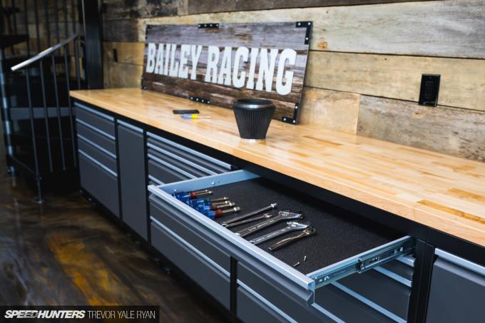 2019-Tom-Bailey-Racing-1969-Camaro_by-Trevor-Ryan-Speedhunters_013_4293