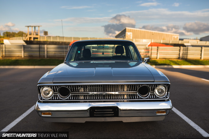 2019-Tom-Bailey-Racing-1969-Camaro_by-Trevor-Ryan-Speedhunters_016_4326