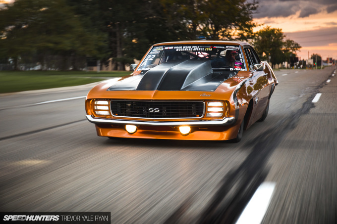 2019-Tom-Bailey-Racing-1969-Camaro_by-Trevor-Ryan-Speedhunters_018_4415