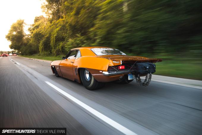2019-Tom-Bailey-Racing-1969-Camaro_by-Trevor-Ryan-Speedhunters_019_4483