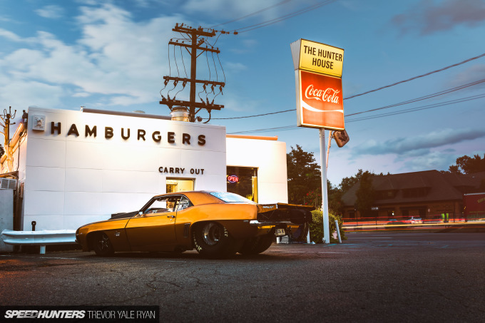 2019-Tom-Bailey-Racing-1969-Camaro_by-Trevor-Ryan-Speedhunters_021_