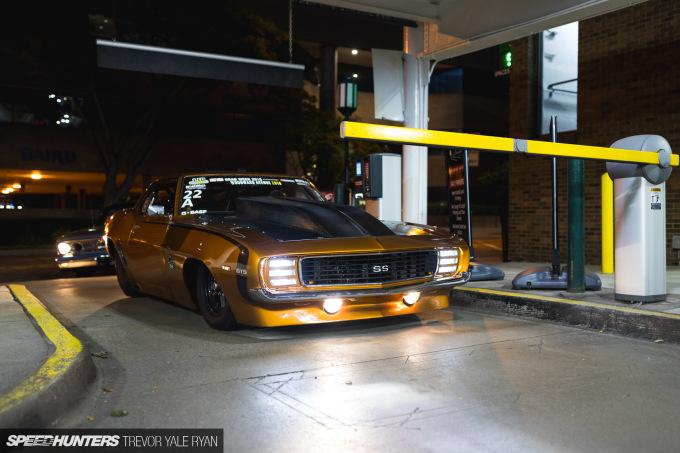 2019-Tom-Bailey-Racing-1969-Camaro_by-Trevor-Ryan-Speedhunters_023_4718