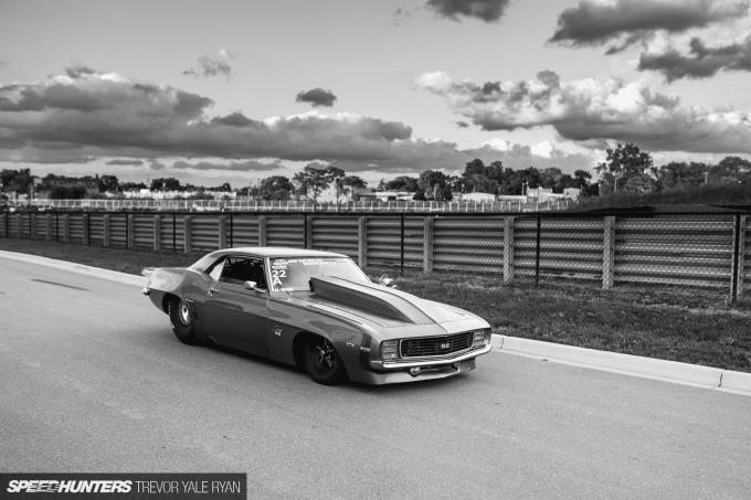 2019-Tom-Bailey-Racing-1969-Camaro_by-Trevor-Ryan-Speedhunters_029_4386