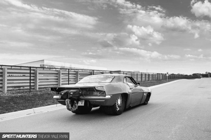 2019-Tom-Bailey-Racing-1969-Camaro_by-Trevor-Ryan-Speedhunters_030_4390
