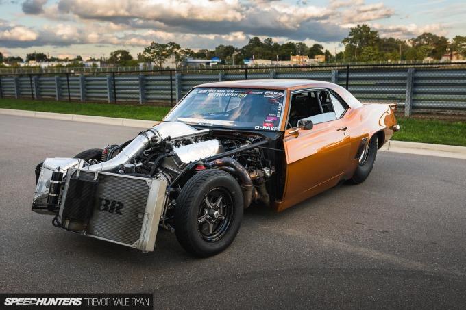2019-Tom-Bailey-Racing-1969-Camaro_by-Trevor-Ryan-Speedhunters_032_4359