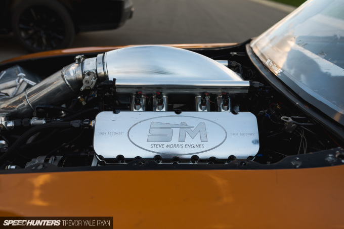 2019-Tom-Bailey-Racing-1969-Camaro_by-Trevor-Ryan-Speedhunters_033_4379