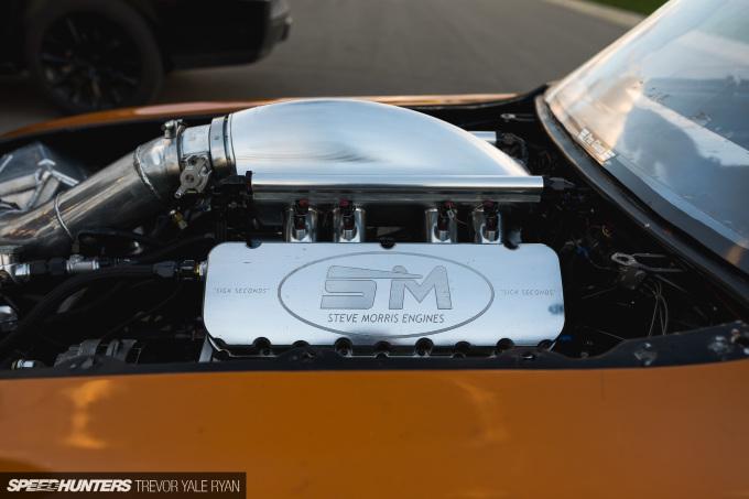 2019-Tom-Bailey-Racing-1969-Camaro_by-Trevor-Ryan-Speedhunters_033_4379