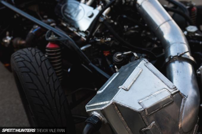 2019-Tom-Bailey-Racing-1969-Camaro_by-Trevor-Ryan-Speedhunters_034_4347