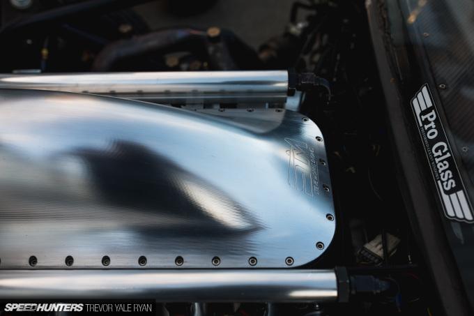 2019-Tom-Bailey-Racing-1969-Camaro_by-Trevor-Ryan-Speedhunters_035_4346