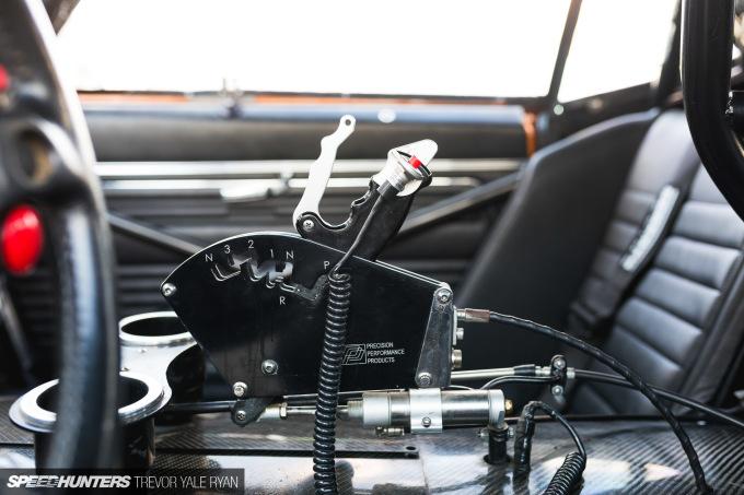 2019-Tom-Bailey-Racing-1969-Camaro_by-Trevor-Ryan-Speedhunters_040_4376