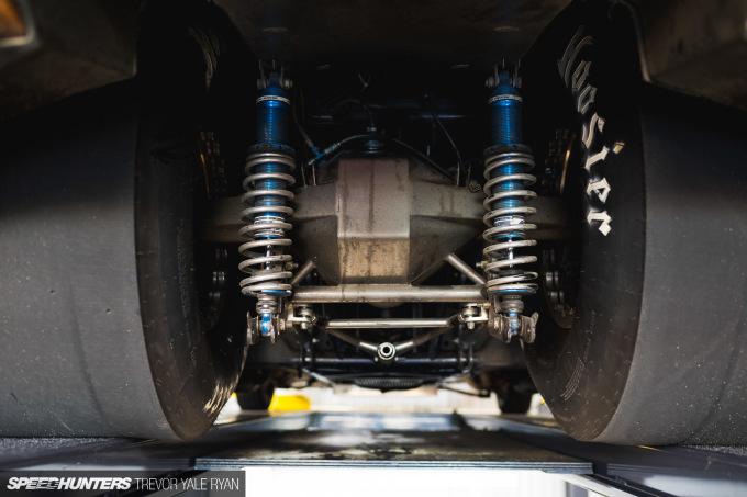 2019-Tom-Bailey-Racing-1969-Camaro_by-Trevor-Ryan-Speedhunters_042_4320