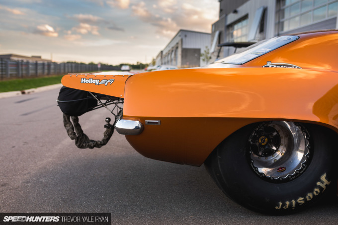 2019-Tom-Bailey-Racing-1969-Camaro_by-Trevor-Ryan-Speedhunters_043_4380
