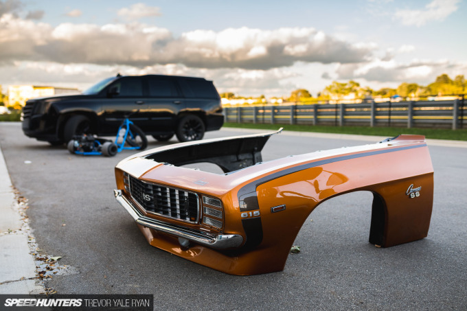2019-Tom-Bailey-Racing-1969-Camaro_by-Trevor-Ryan-Speedhunters_048_4327