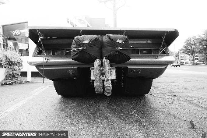 2019-Tom-Bailey-Racing-1969-Camaro_by-Trevor-Ryan-Speedhunters_052_4568