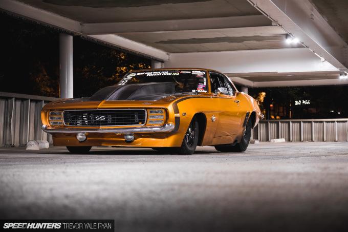 2019-Tom-Bailey-Racing-1969-Camaro_by-Trevor-Ryan-Speedhunters_026_4781