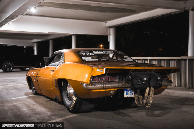2019-Tom-Bailey-Racing-1969-Camaro_by-Trevor-Ryan-Speedhunters_027_4801