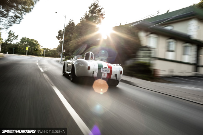 IMG_4550Teds-Cobra-For-SpeedHunters-By-Naveed-Yousufzai