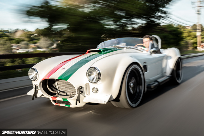 IMG_4633Teds-Cobra-For-SpeedHunters-By-Naveed-Yousufzai