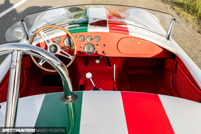 IMG_4722Teds-Cobra-For-SpeedHunters-By-Naveed-Yousufzai