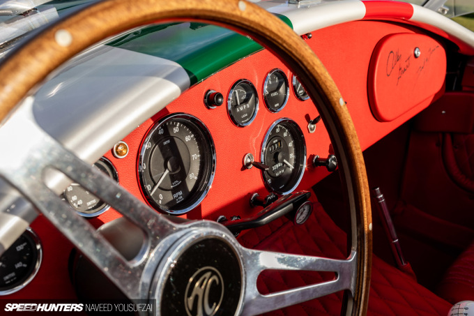 IMG_4733Teds-Cobra-For-SpeedHunters-By-Naveed-Yousufzai