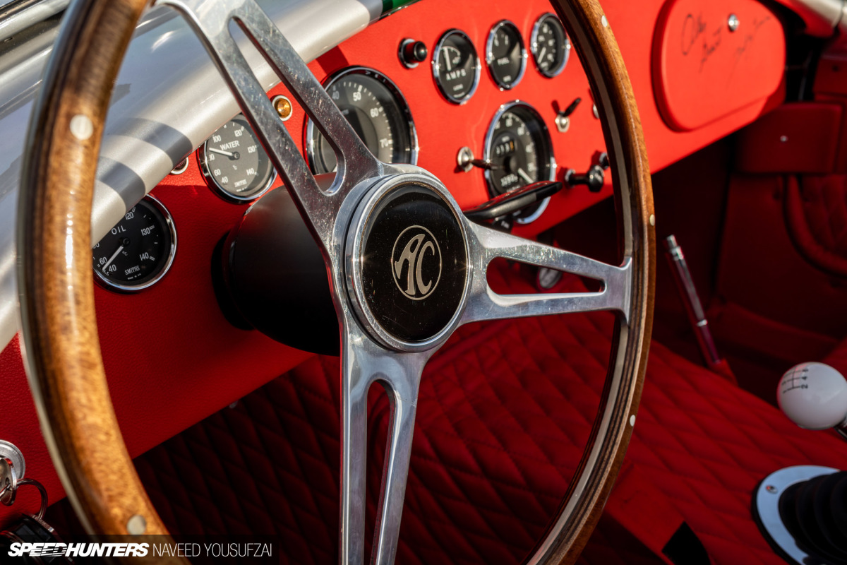 IMG_4744Teds-Cobra-For-SpeedHunters-By-Naveed-Yousufzai
