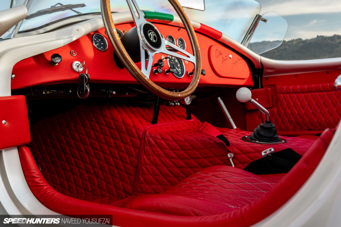 IMG_4768Teds-Cobra-For-SpeedHunters-By-Naveed-Yousufzai