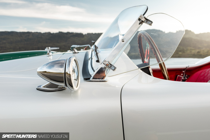 IMG_4813Teds-Cobra-For-SpeedHunters-By-Naveed-Yousufzai