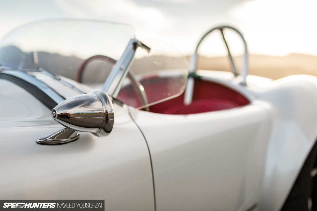 IMG_4819Teds-Cobra-For-SpeedHunters-By-Naveed-Yousufzai