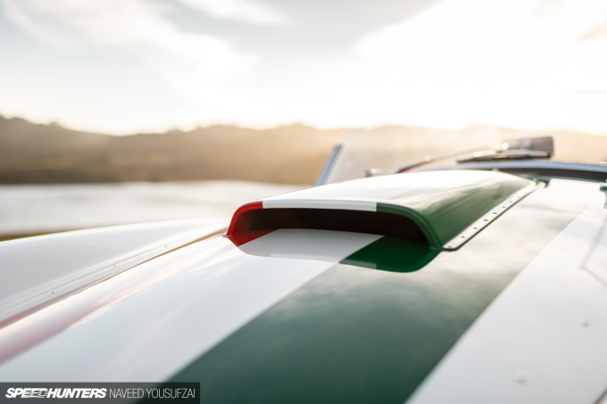 IMG_4823Teds-Cobra-For-SpeedHunters-By-Naveed-Yousufzai