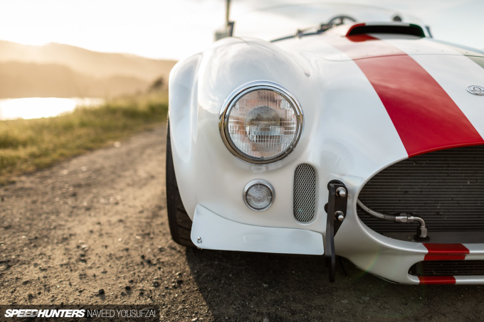 IMG_4830Teds-Cobra-For-SpeedHunters-By-Naveed-Yousufzai