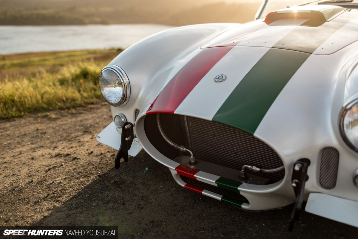 IMG_4837Teds-Cobra-For-SpeedHunters-By-Naveed-Yousufzai