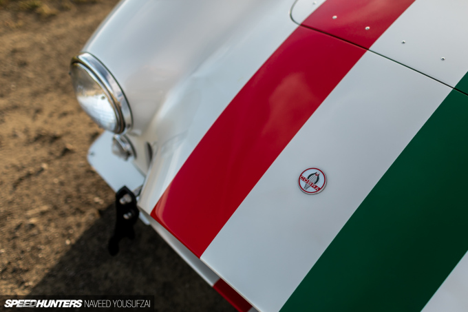 IMG_4842Teds-Cobra-For-SpeedHunters-By-Naveed-Yousufzai