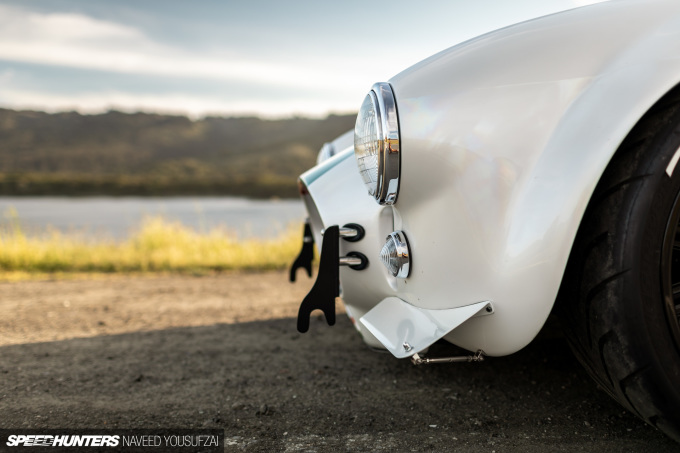IMG_4849Teds-Cobra-For-SpeedHunters-By-Naveed-Yousufzai