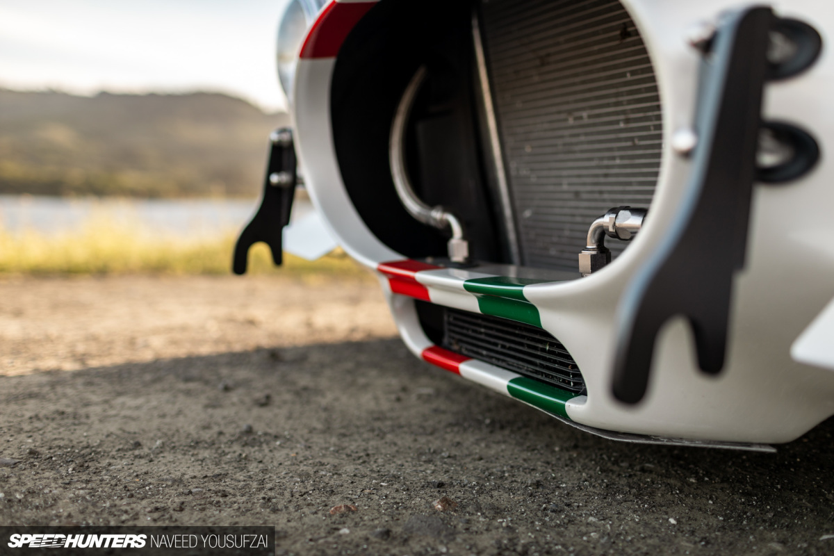 IMG_4860Teds-Cobra-For-SpeedHunters-By-Naveed-Yousufzai
