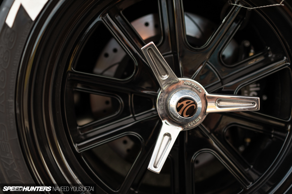 IMG_4866Teds-Cobra-For-SpeedHunters-By-Naveed-Yousufzai