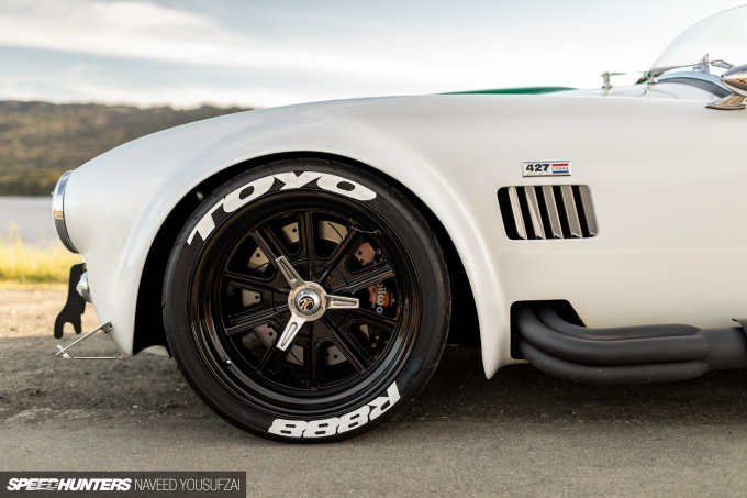 IMG_4873Teds-Cobra-For-SpeedHunters-By-Naveed-Yousufzai