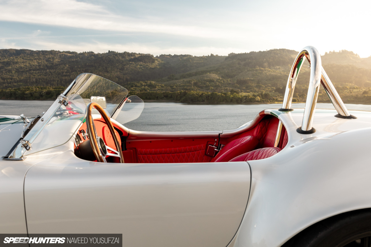 IMG_4892Teds-Cobra-For-SpeedHunters-By-Naveed-Yousufzai
