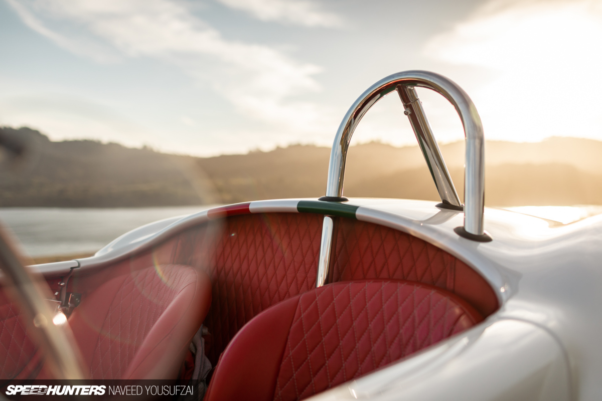 IMG_4904Teds-Cobra-For-SpeedHunters-By-Naveed-Yousufzai
