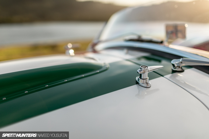 IMG_4906Teds-Cobra-For-SpeedHunters-By-Naveed-Yousufzai